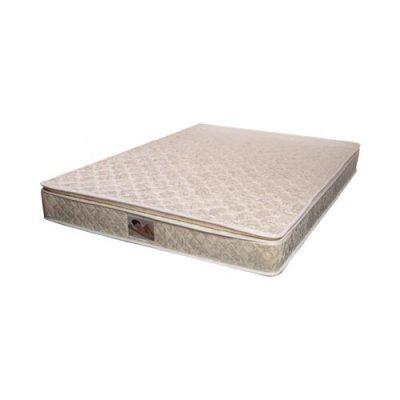 dreamtime-mattress