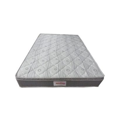 5-zone-latex-bed-mattress