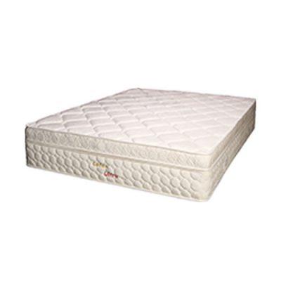 latex-ultra-mattress