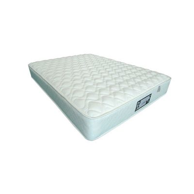 my-harmony-x-firm-mattress