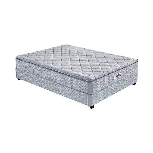 pocket-slumber-mattress