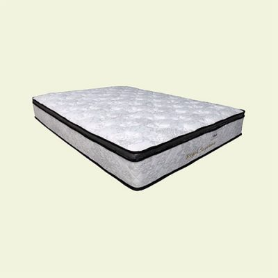 regal-supreme-mattress