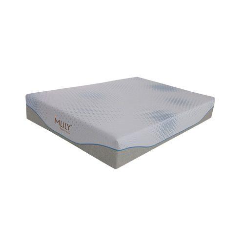 serenity-mattress-by-mlily