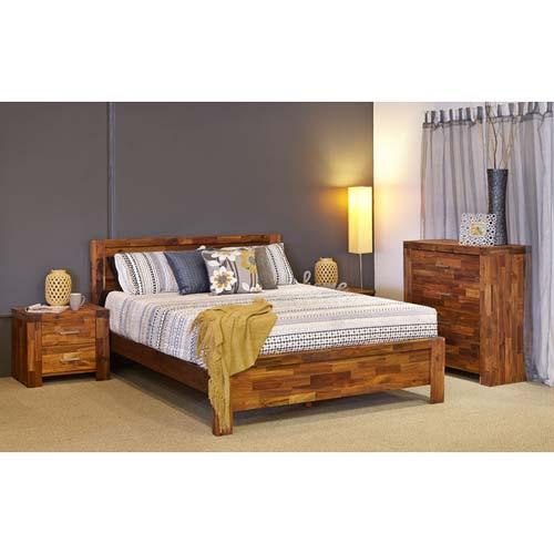 acacia-suite