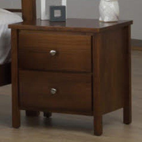 chapman-bedside-tables