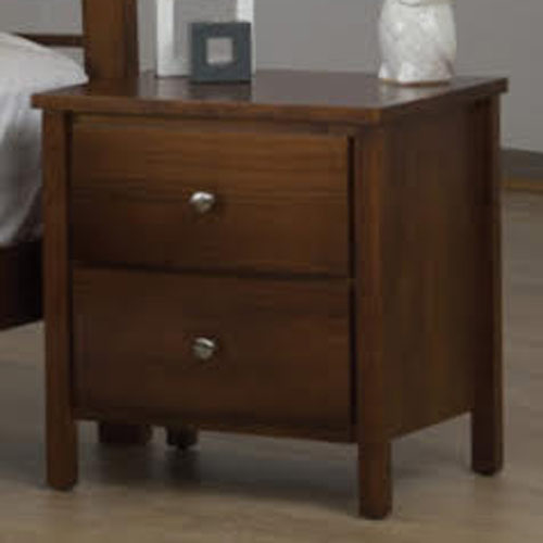 chapman-bedside-tables