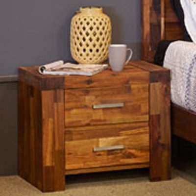 acacia-bedside-tables