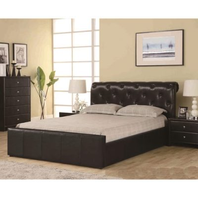 chester-bedframe-black-with-no-gas