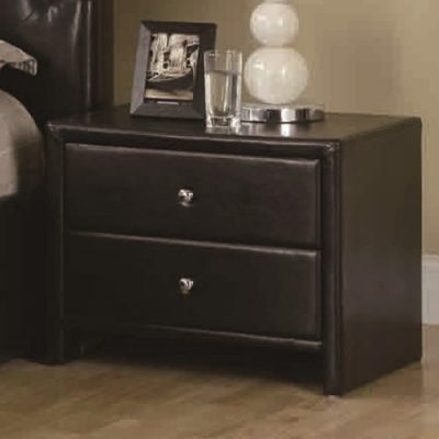 chester-bedside-table-black