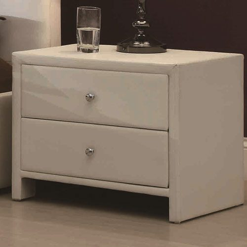 chester-bedside-table-white