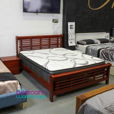 clio-bedframe-on-display-in-our-warehouse