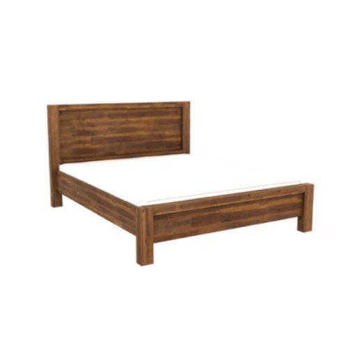 modern-acacia-bedframe