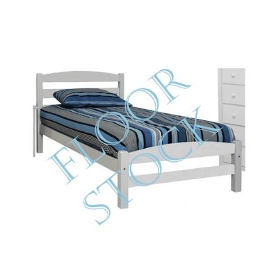 sammy-single-bed-frame-blue-and-white-floorstock