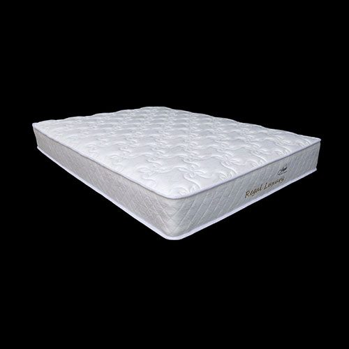 regal-luxury-mattress