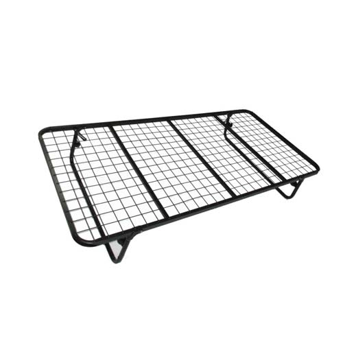trundle-steel-bed-frame