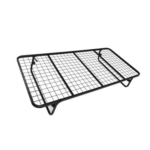 trundle-steel-bed-frame