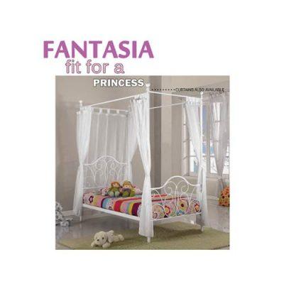 fantasia-bedframe