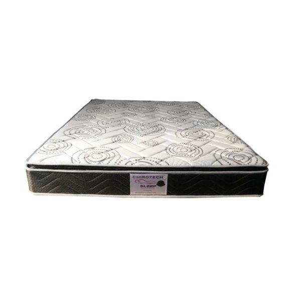 pillowtech-mattress