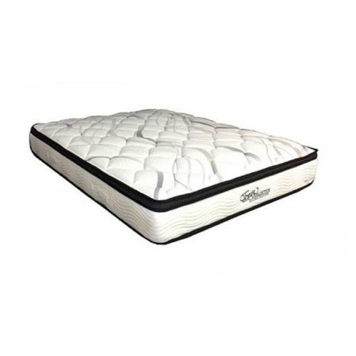 chiro-factor-plush-mattress