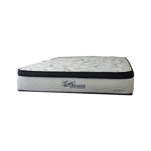 chiro-factory-mattress