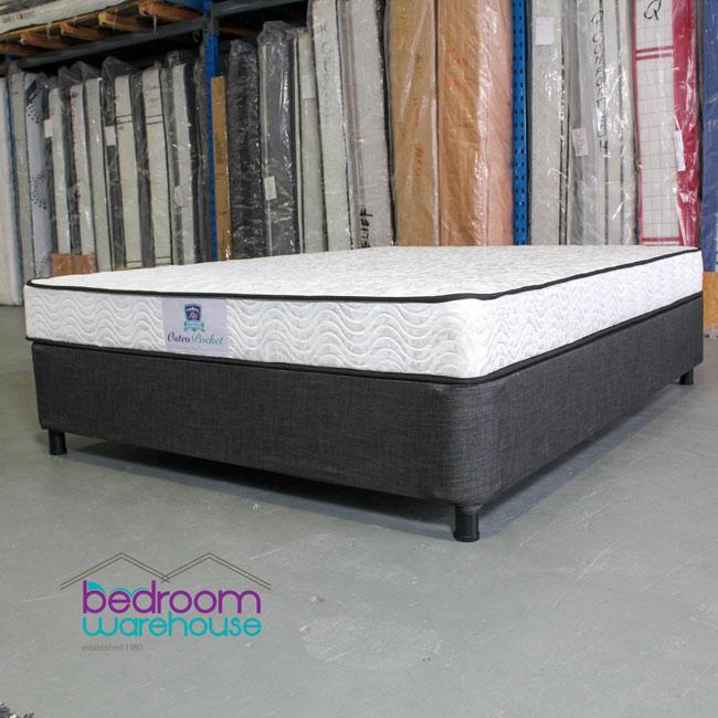 Bedroom Furniture Brisbane