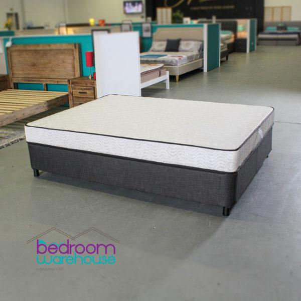 osteo-pocket-mattress-on-display