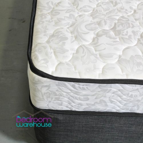 osteo-pocket-mattress-patterns