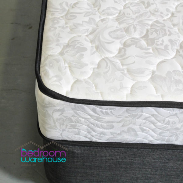 osteo-pocket-mattress-patterns