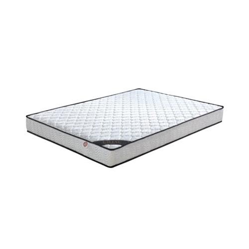 osteo-pocket-mattress