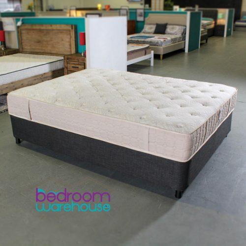 osteo-rest-mattress-on-display-in-virginia
