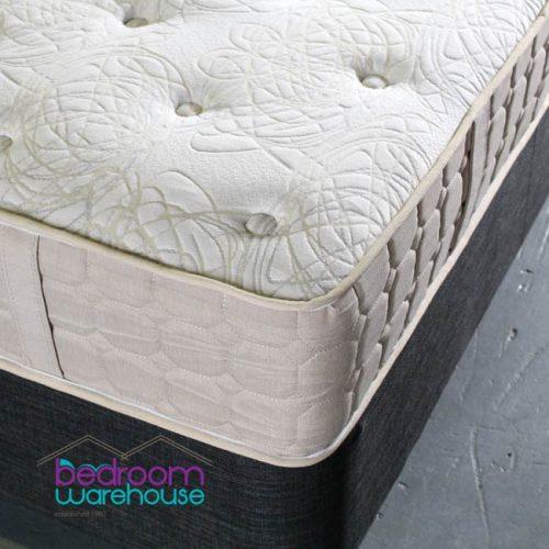 osteo-rest-mattress-patterns