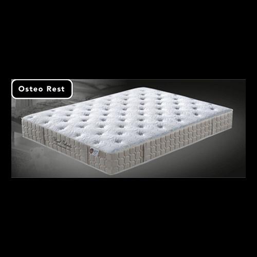 osteo-rest-mattress