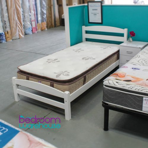 osteo-sleep-mattress-on-sammy-bedframe