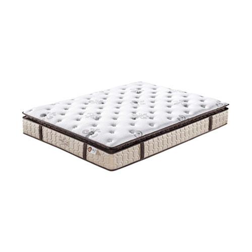 osteo-sleep-mattress