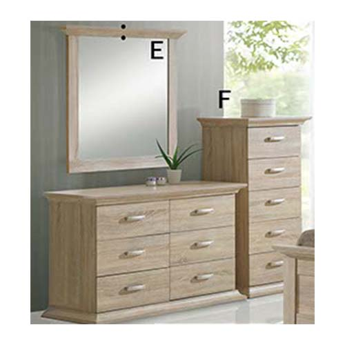 simba-dresser-with-mirror-and-chest