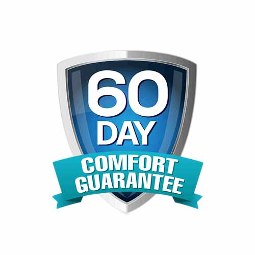 60-day-trial-guarantee-on-mattresses