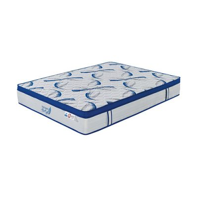 osteo-gel-plush-mattress