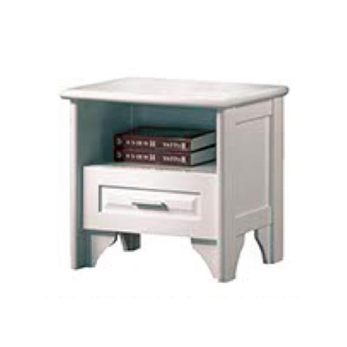 jeanie-1-drawer-bedside-table