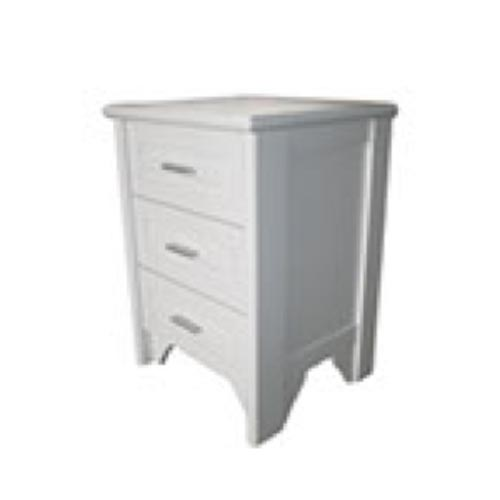 jeanie-3-drawer-bedside-table