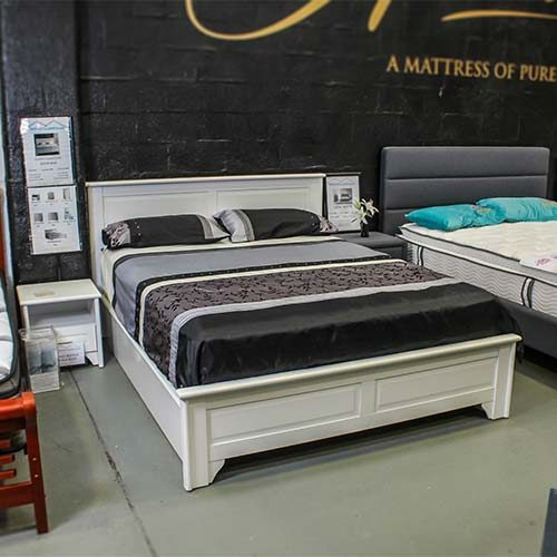 jeanie-bed-frame-and-bedside-table