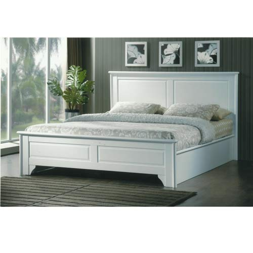 jeanie-bed-frame