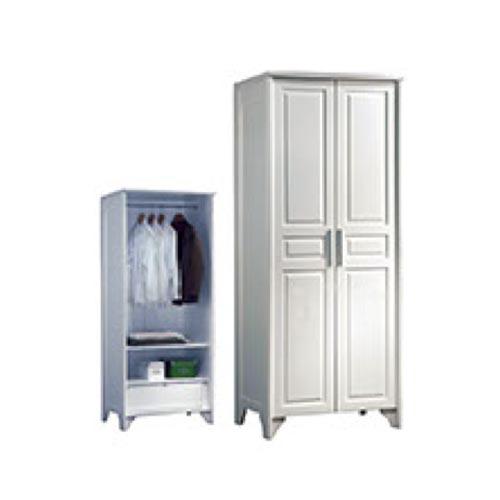 jeanie-wardrobe-with-2-doors