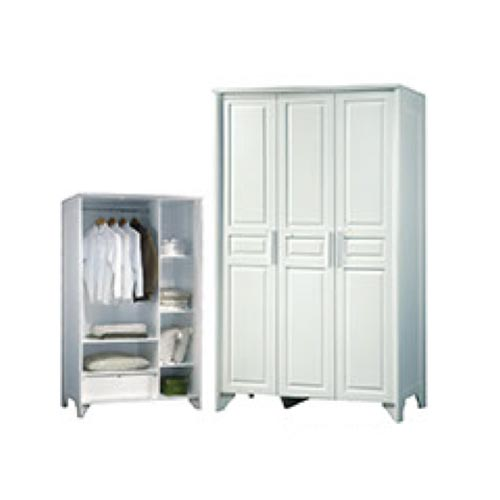 jeanie-wardrobe-with-3-doors