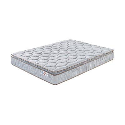 osteo-relief-mattress
