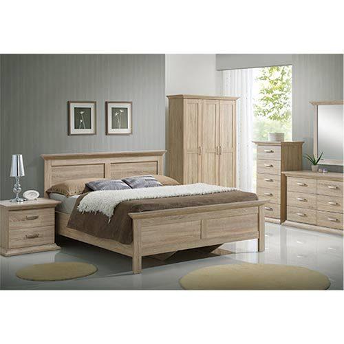 simba-bedroom-suite
