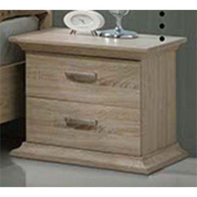 simba-bedside-table