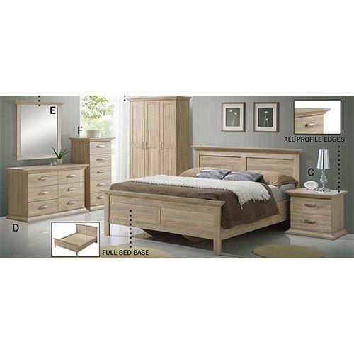 simba-full-bedroom-suite-furniture
