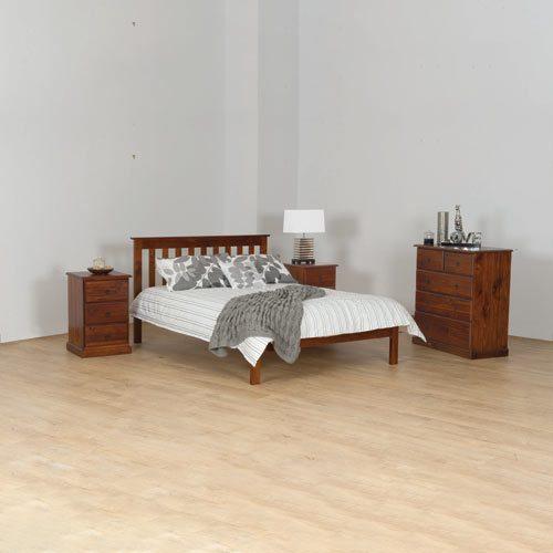 thomas-bedroom-suite