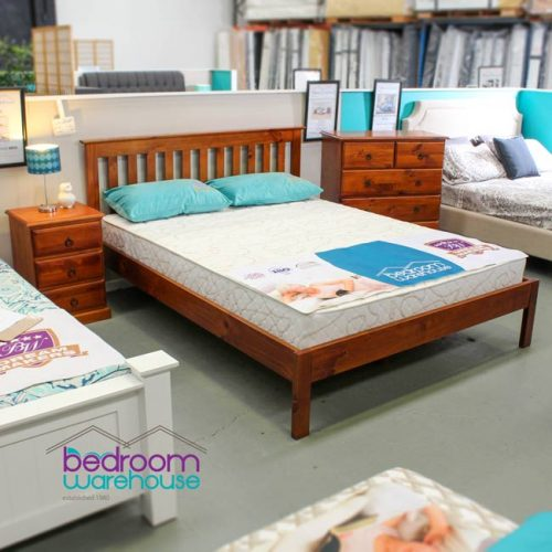 thomas-bedroom-suite-on-display
