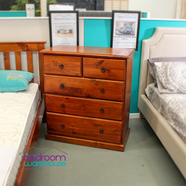 Bedroom Tallboy Brisbane Www Indiepedia Org